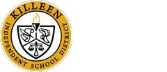 Killeen ISD Bond Logo